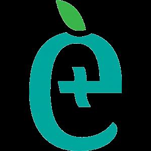 Logo Farmaèssere